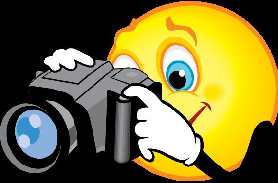 clip art freeuse Camera clipart