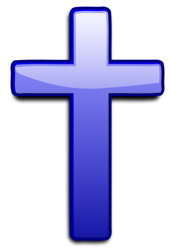 graphic royalty free library Crucifix Clipart at GetDrawings