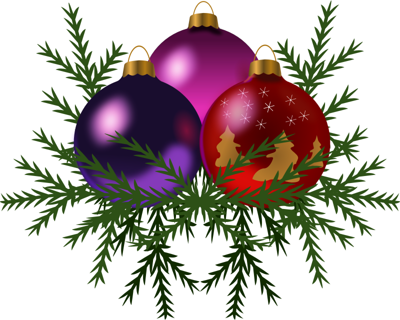 clip art freeuse stock free christmas clipart #60991967