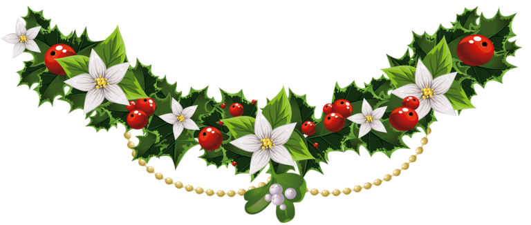 image library library free christmas clipart banners free christmas banners cliparts