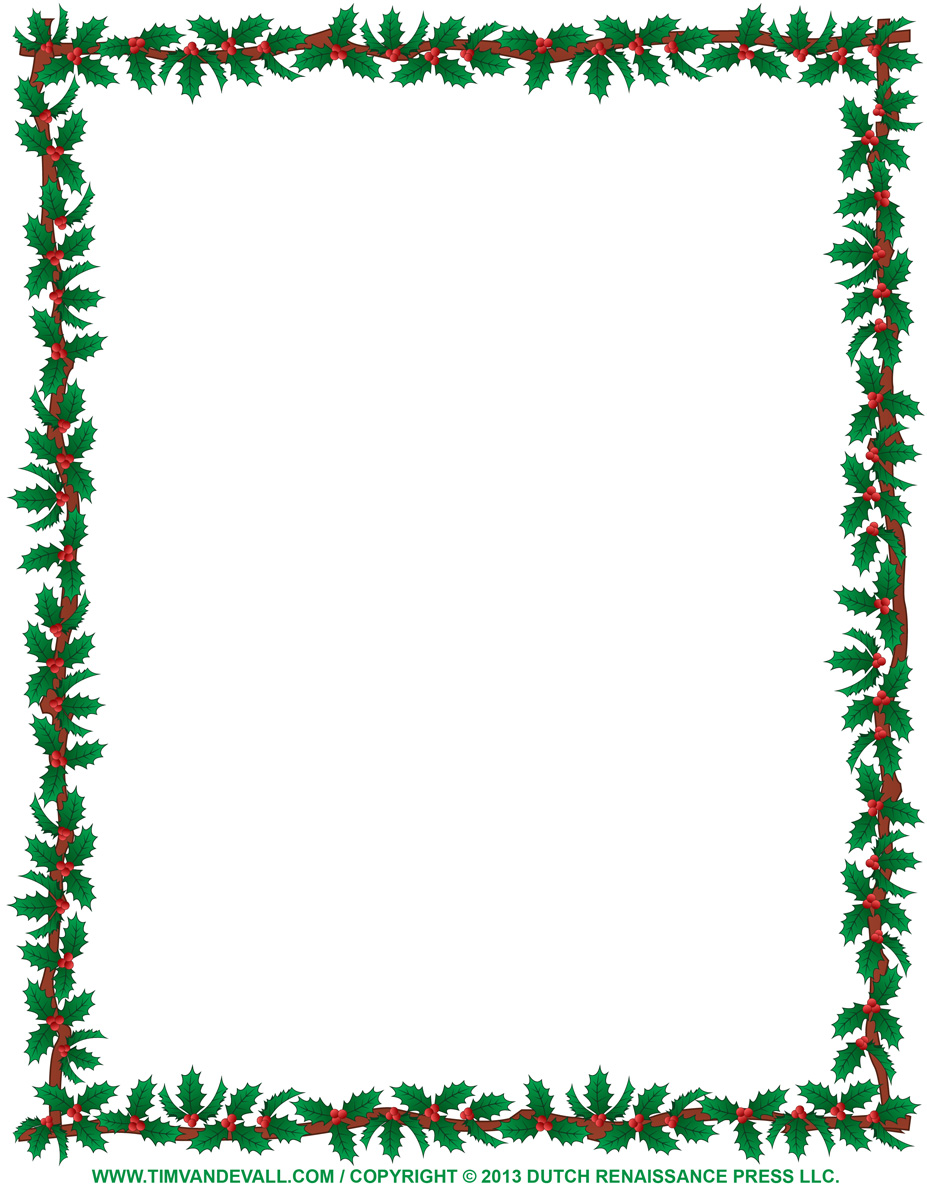 image royalty free Cliparts border download clip. Free christmas clipart borders