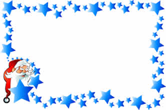 graphic royalty free stock Border photos of clip. Free christmas clipart borders and frames