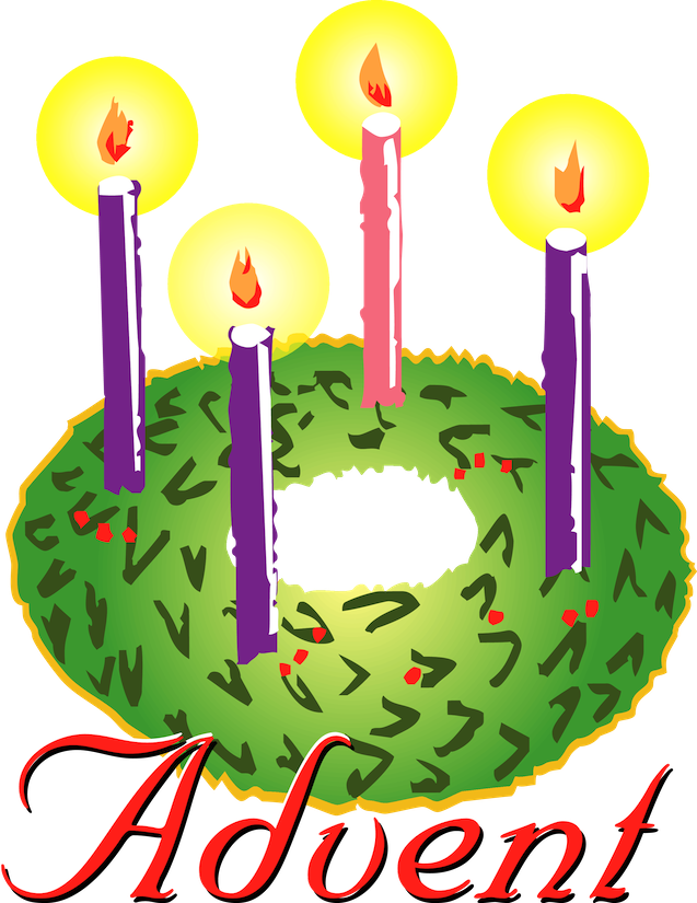 clipart royalty free download Free clipart advent wreath. Cliparts download clip art
