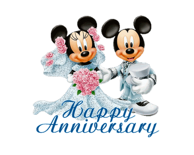 jpg black and white stock Happy Anniversary Images Animated Collection
