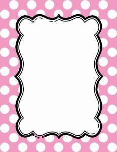 image free stock Instant download no . Free clipart backgrounds and borders