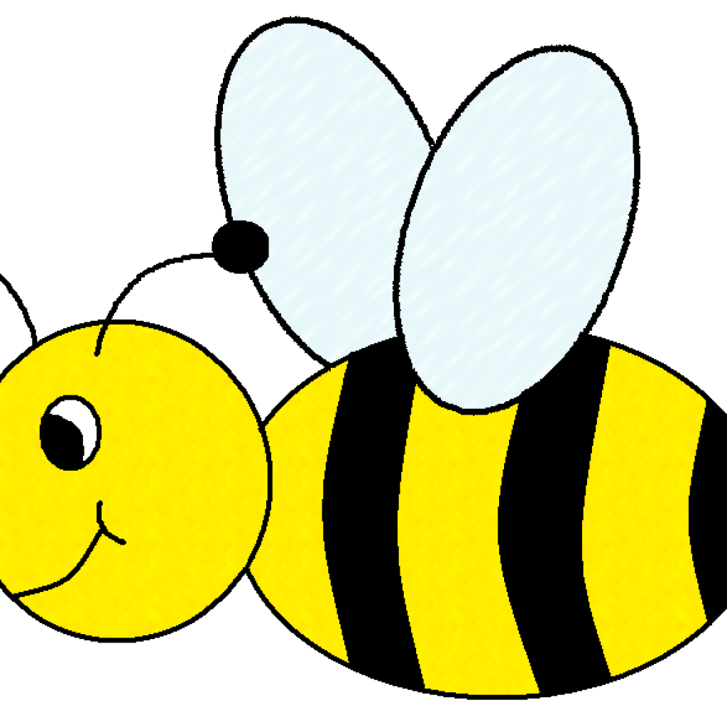 graphic stock Bee Images Clip Art free clipart hatenylo