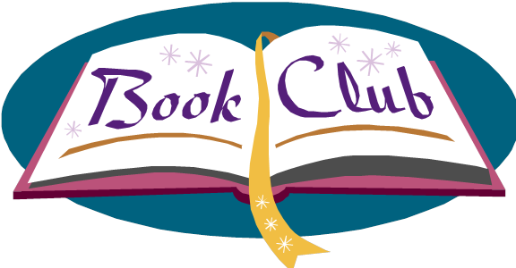 svg free download Book Club Free Clipart