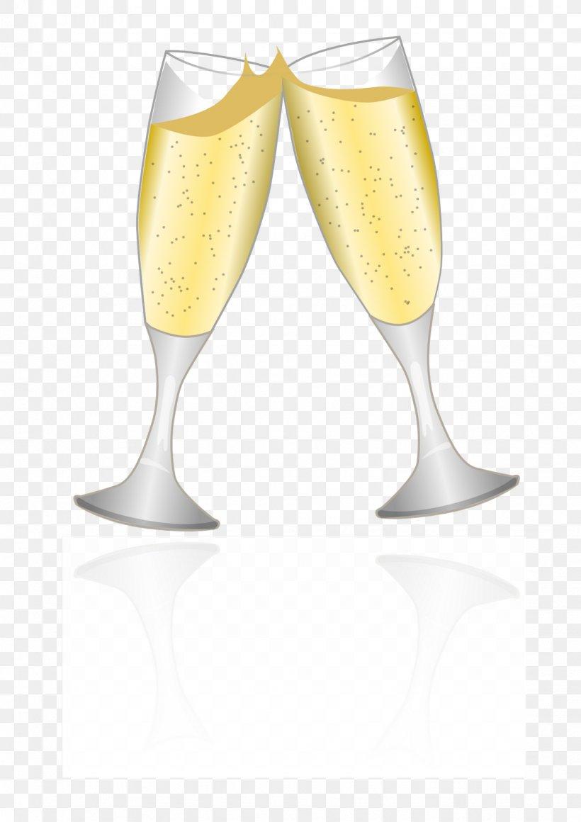 clip Glass cocktail wine clip. Free clipart champagne glasses.