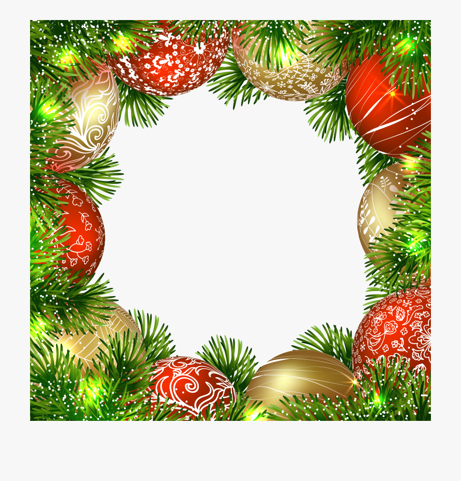 image free download Free clipart christmas borders.  and frames huge