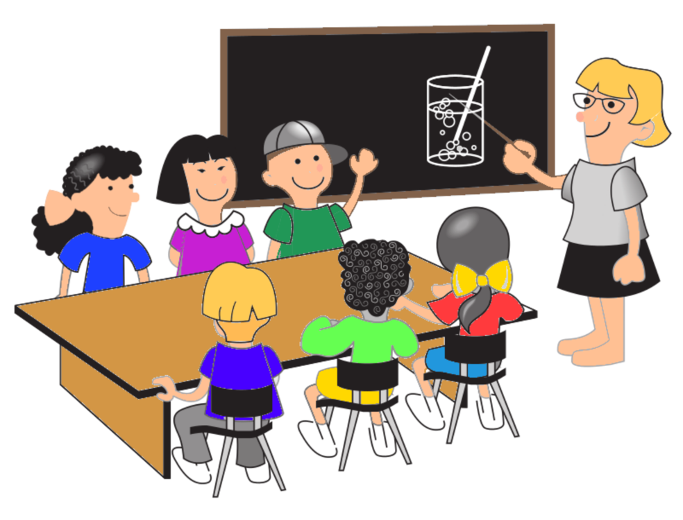picture download Classroom Clip Art Christmas Student Computer free commercial