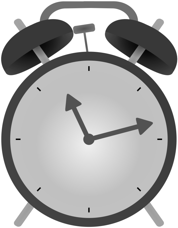 graphic royalty free library Free Clock Images Free