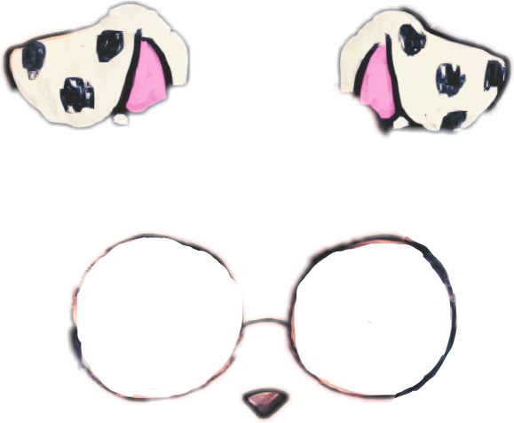 free stock Collection of free Dalmatian clipart dog filter transparent