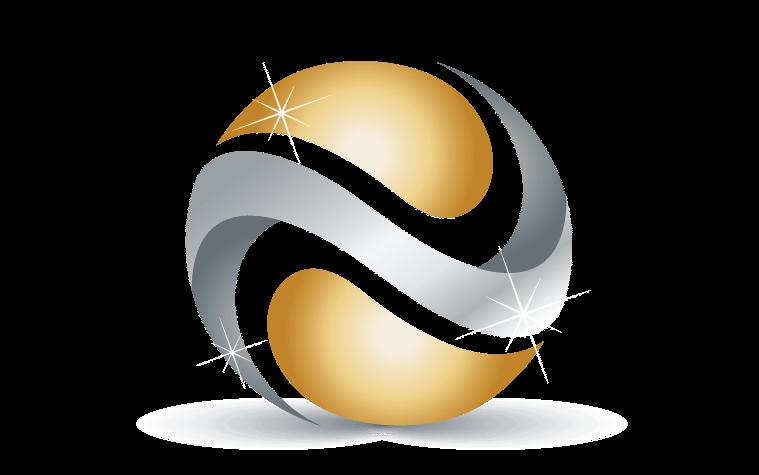 clip art free stock Online Design Free Logo