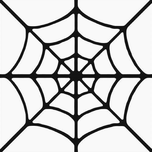 clip art library download Spider web images clipart. Border free cliparting com