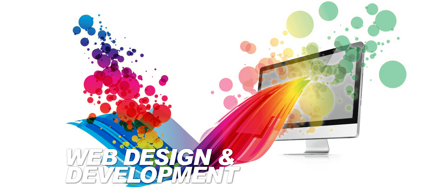 graphic stock Web Designing