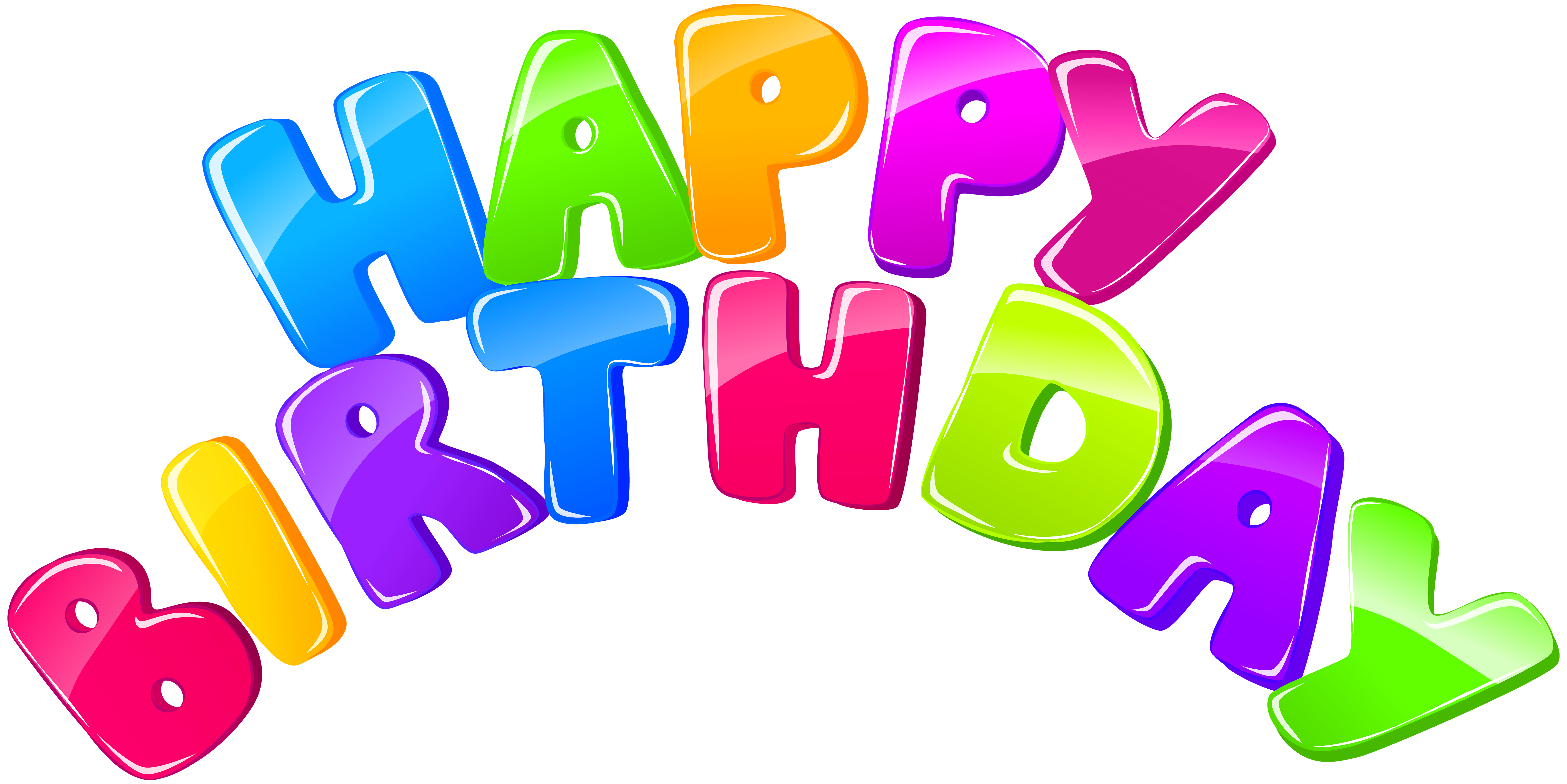 picture free download Png clip art image. Free clipart happy birthday