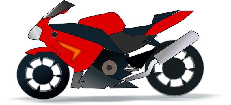 image motorcycle clipart images free to use public domain motorcycle clip
