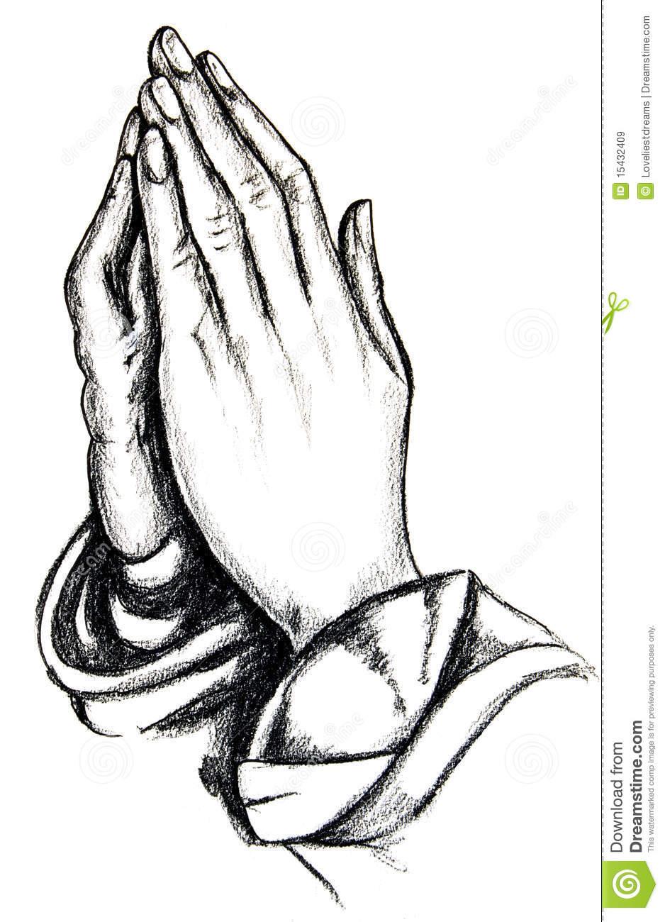 vector download Clip art download panda. Free clipart of praying hands