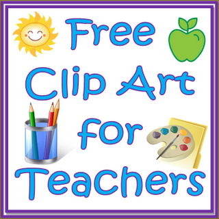 clip black and white stock Teaching clipart free. Pin on classroom ideas