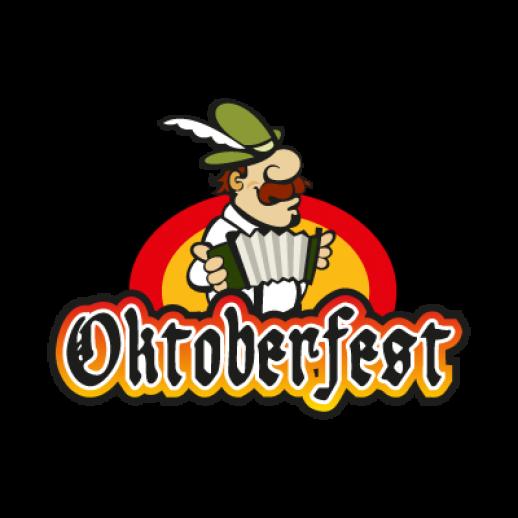 royalty free free clipart oktoberfest #63794984