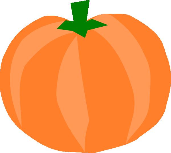 graphic free 6 clipart pumpkin. Clip art at clker
