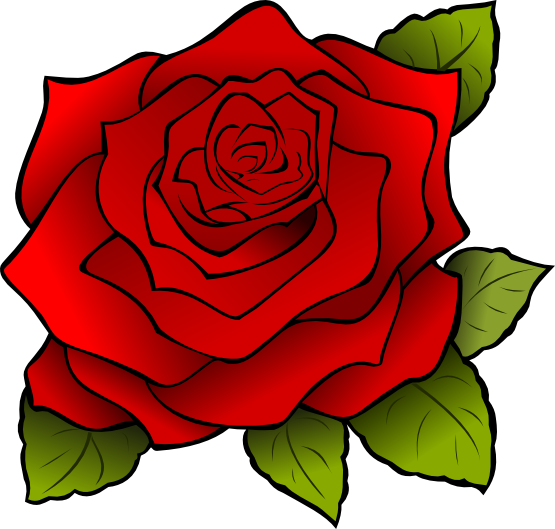 clip royalty free library Roses free to use. Arcade clipart festival game