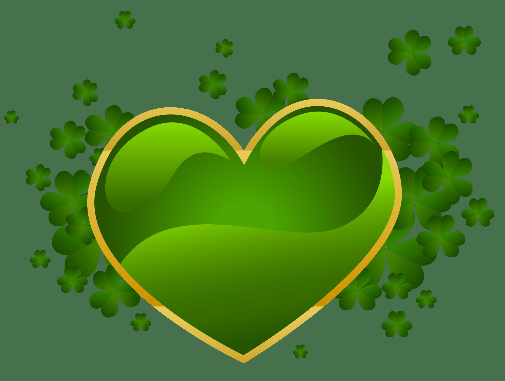 graphic transparent download St Patrick