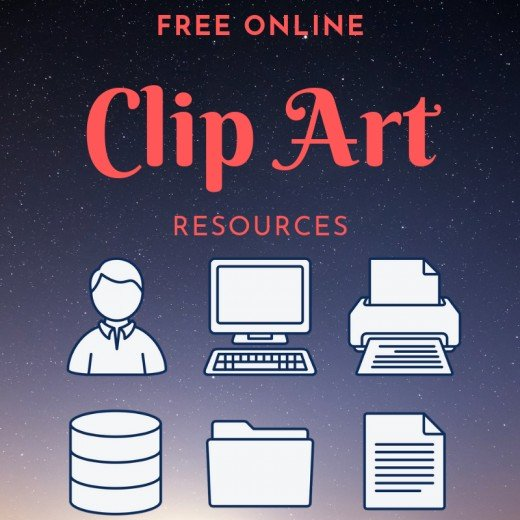 picture library download Free clipart web sites. The best websites for