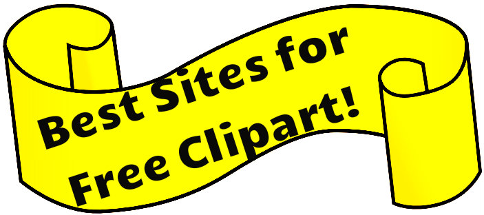 clip freeuse library Free clipart web sites. Best look at clip
