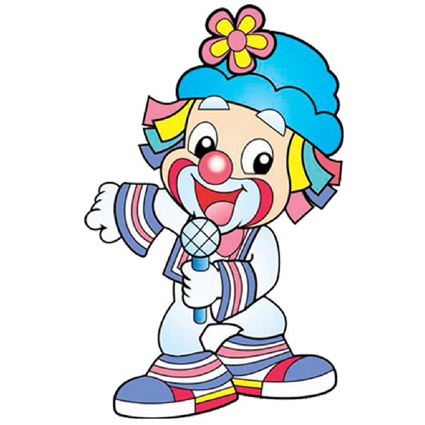 clip library stock Funny Baby Clown Images Are Free To Copy For Your Personal Use