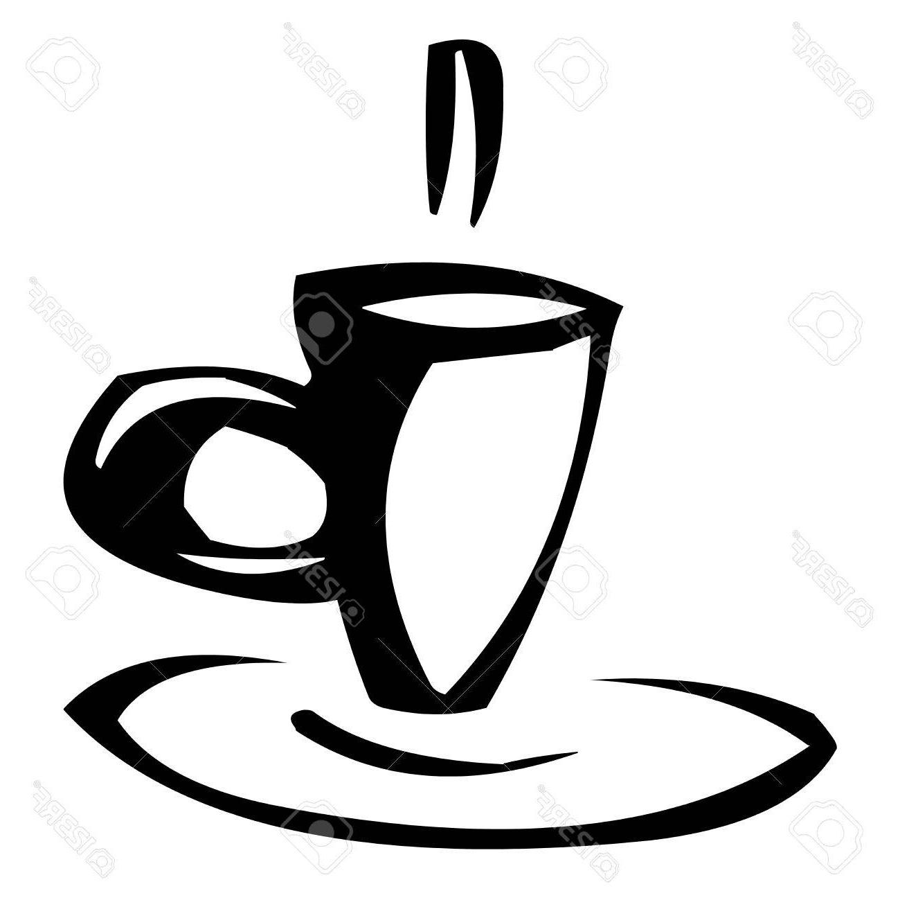 svg library Best clip art vector. Free coffee cup clipart