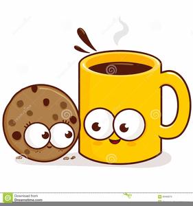 transparent Images at clker com. Free coffee mug clipart