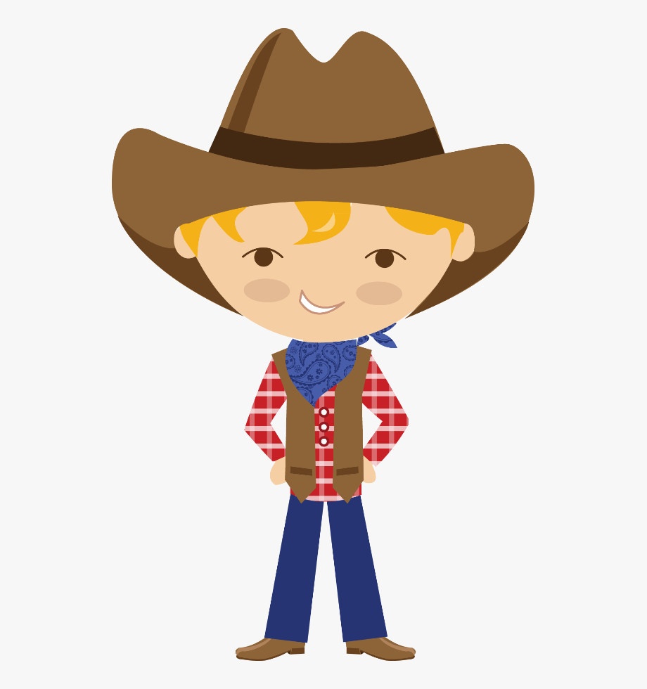 picture free Clipart western. Cowgirl girl cowboy free