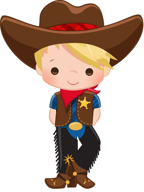 png royalty free library Western clipart images. Free cowboy clip art.