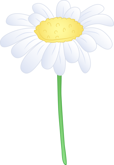 vector free Free Free Daisy Images