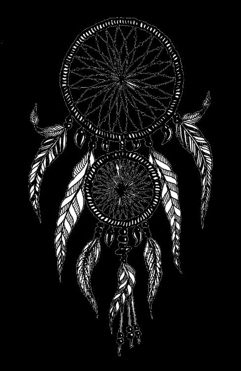 clip art royalty free Dreamcatcher PNG Images Transparent Free Download