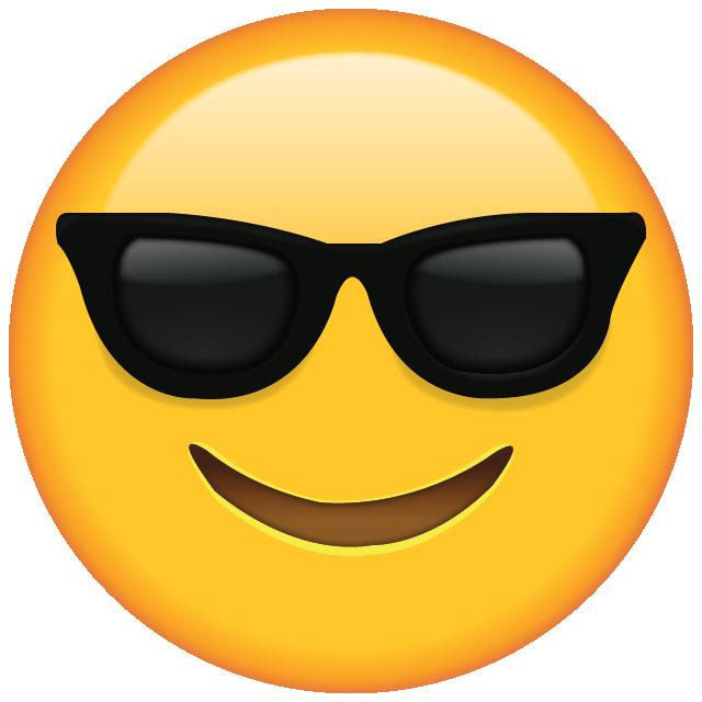 clip art free library Emoji PNG Transparent Emoji