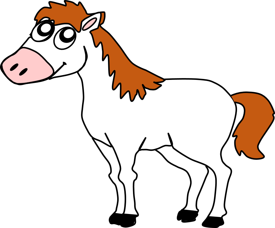 clip library download Animals creationz share this. Free farm animal clipart