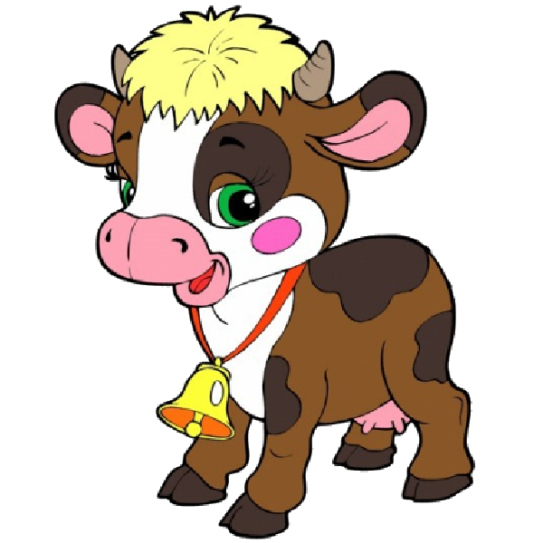 graphic free download Free farm animal clipart. Animals clip art bay