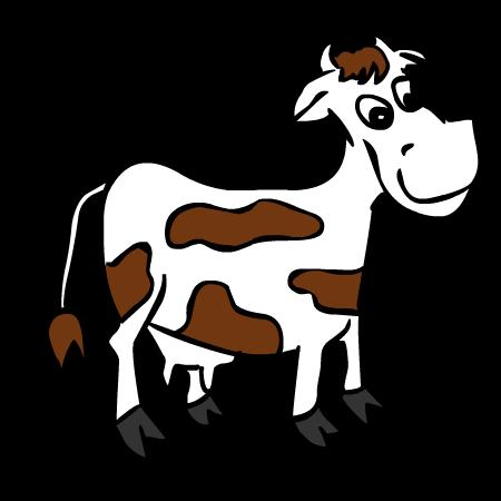 picture transparent download Animals clip art pet. Free farm animal clipart for teachers