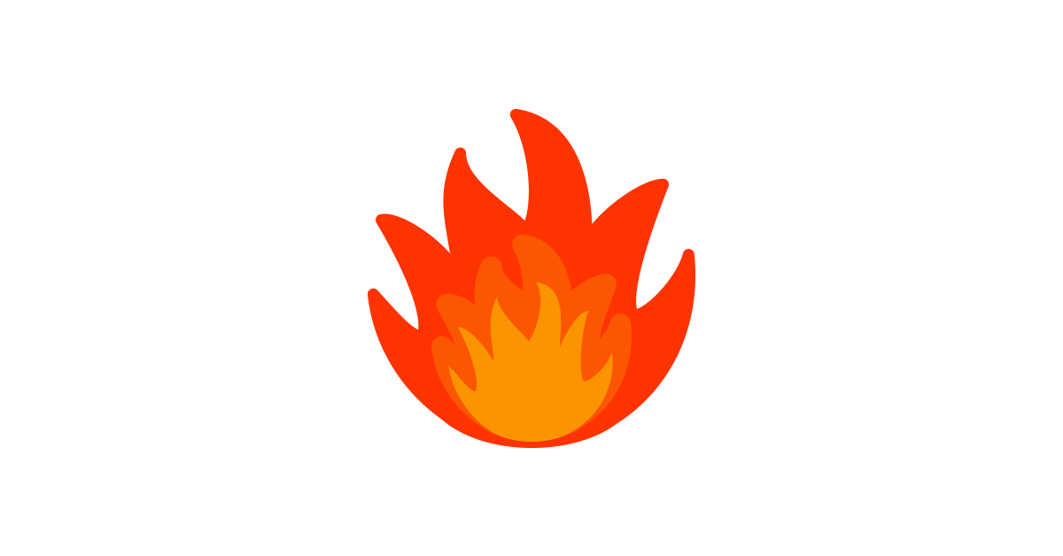 image download Flame Clip Art Free