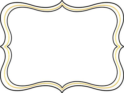 svg royalty free Free cliparts download clip. Clipart frames and borders