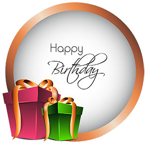graphic library library Animated . Free happy birthday clipart graphics