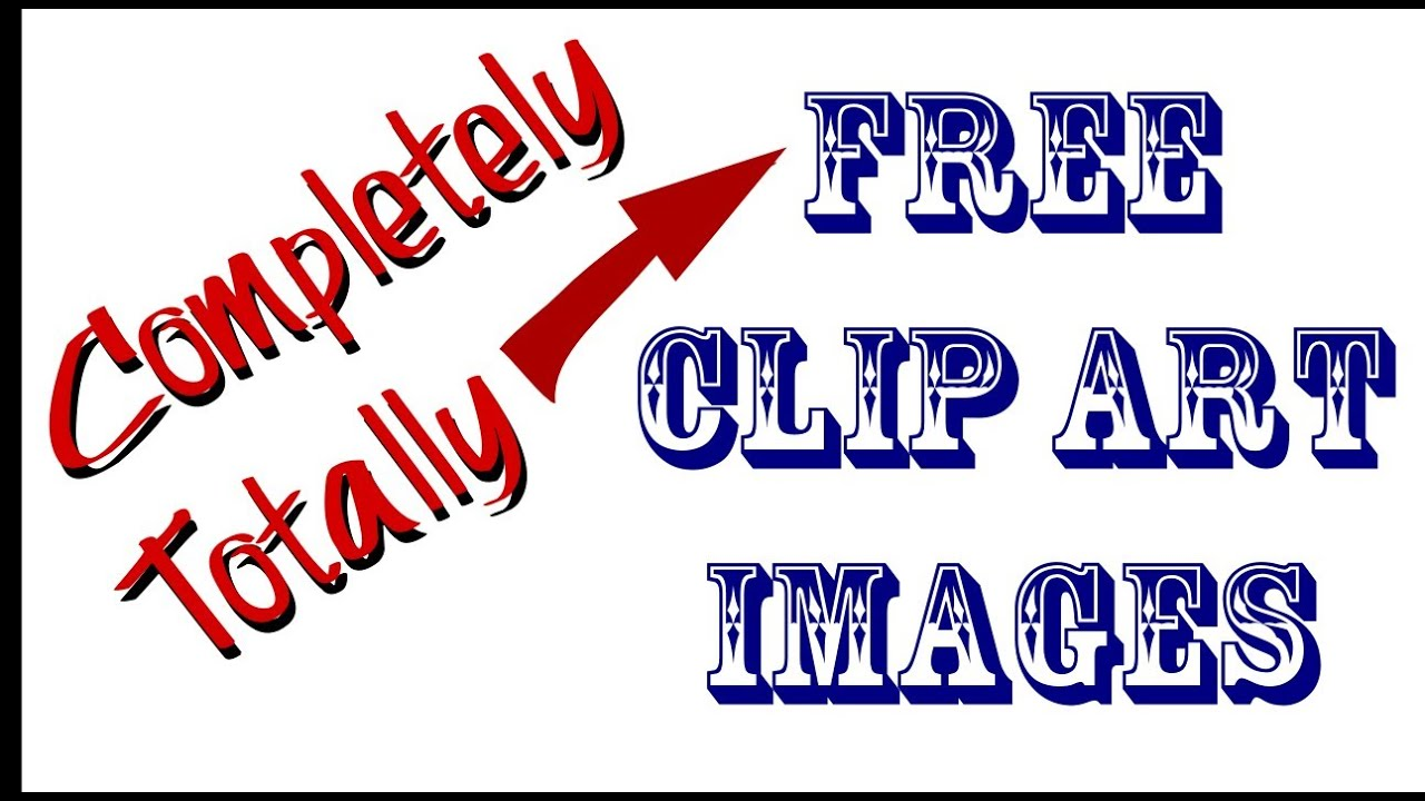 picture transparent stock . Free images clipart