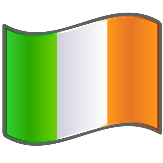 banner free library Ireland Clip Art Free