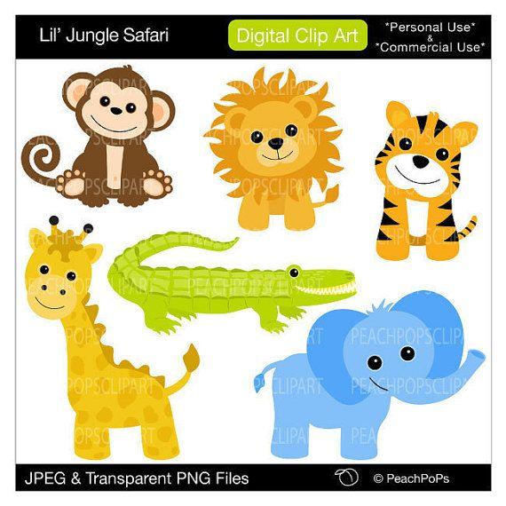 image freeuse download Baby animals panda . Free jungle animal clipart.