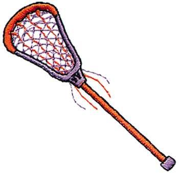clip art freeuse download Free lacrosse clipart. Cliparts download clip art.