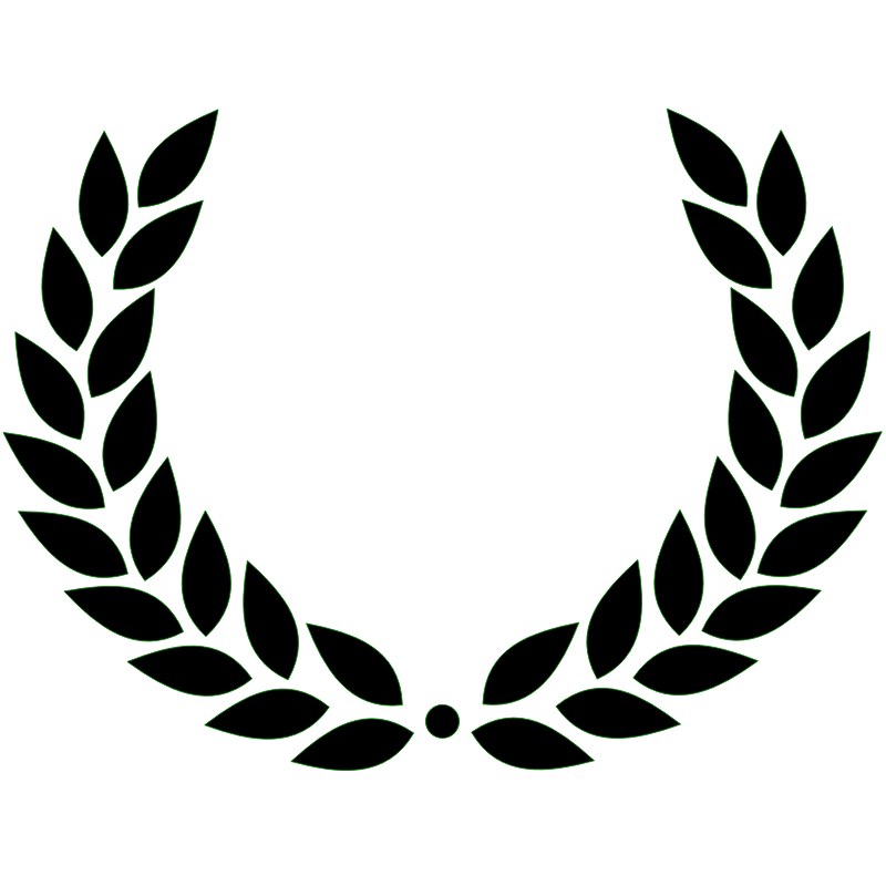 png royalty free download Free laurel wreath clipart. T shirt bay clip