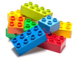 vector free stock Download clip art on. Free lego clipart.