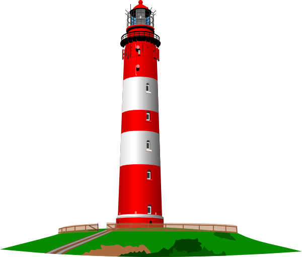 graphic free download Lighthouse Clipart Free at GetDrawings